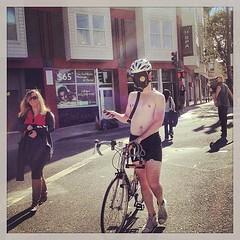 Folsom Fashion #gas #mask #shirtless #biker #bicycle #uppermarket #leather #costume #folsom #street #faire #fashion #gay #sanfrancisco #ca #california #usa #castro #lynnfriedman @lynnrfriedman #instagram #webstagram #webstapick #ilovesf #7x7 #sfist #howsf (Lynn Friedman) Tags: sanfrancisco california ca street gay shirtless usa leather fashion bicycle square costume mask folsom gas castro squareformat faire biker rise sfist ilovesf uppermarket 7x7mag lynnfriedman iphoneography instagram instagramapp uploaded:by=instagram webstagram webstapick lynnrfriedman howsfseessf