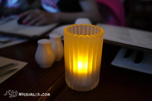 09迪士尼晚餐華特餐廳 (8)