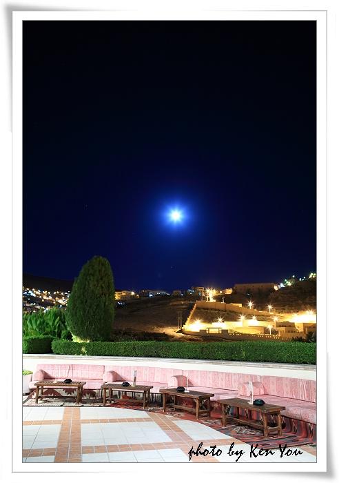 o1502738813_day2_6_movenpic hotel(petra)_2