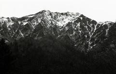 Winter has come (threepinner) Tags: macro canon sigma a1 f56 180mm tmaxdeveloper era100   tokachimitsumata mountainsnaps  taisetsunationalpark mtotofuke  vision:mountain=080