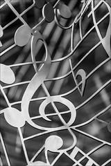Silent Music Variation1