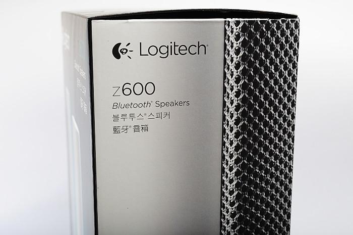 logitech-z600