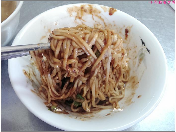 桃園宜蘭麻醬麵魚丸湯 (12).jpg