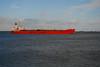 Bow Hector (larry_antwerp) Tags: netherlands ship vessel schelde tanker schip odfjell walsoorden bowhector 9363493 nisshinshipping