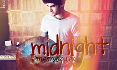 Midnight Memories (BIAZ.) Tags: one memories direction 1d midnight malik zayn