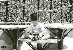 Guilherme (Lukasan Ferreira) Tags: family sunset baby sun color sol nature familia kids photoshop this nikon image natureza ps teen click criana fotografia job fotografo lightroom sesc sescitaquera d7000 lukasan lukasanferreira clhidreen