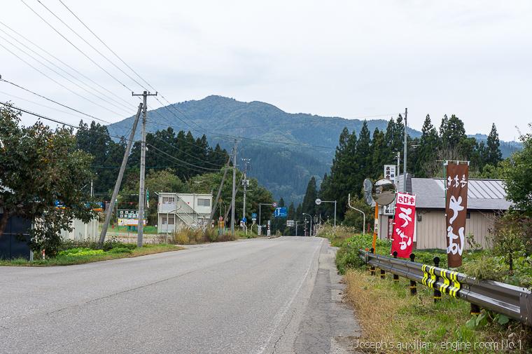 20131019日本行第三天-325