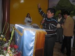 Confraternidad-Jovenes-2013-05-03-06