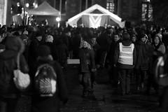 aIMG_3051_edited-1 (paddimir) Tags: scotland place glasgow nelson tribute mandela