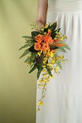"Wedding Flowers Coventry - Nuleaf Florists <a style=""margin-left:10px; font-size:0.8em;"" href=""http://www.flickr.com/photos/111130169@N03/11310017955/"" target=""_blank"">@flickr</a>"