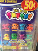 Gumball Machine Toys Time To get Smushy (Raging Nerdgasm) Tags: get tom toys time machine to gumball raging smushy rng nerdgasm khayos