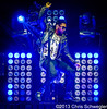 Miguel @ Would You Like A Tour, The Palace Of Auburn Hills, Auburn Hills, MI - 12-16-13