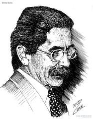 Olívio Dutra