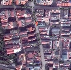 Cho thuê nhà  Cầu Giấy, số 74 Phố Phạm Thận Duật, phường Mai Dịch, Chính chủ, Giá Thỏa thuận, Anh Hải, ĐT 0937361999