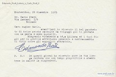 Edmondo Prati Lettera a Carlo Prati 8