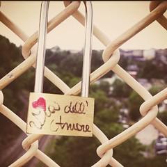 La via dell'Amore (Joa.JVM) Tags: street art la via dellamore