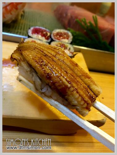 大和壽司16.jpg