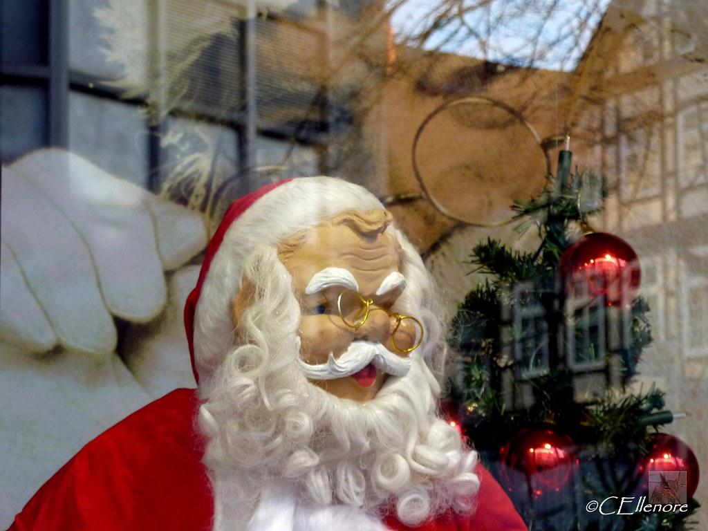 The World 39 S Best Photos Of Schaufenster And Weihnachtsmann