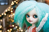 IMG_1813 (Andra's Whimsies) Tags: doll bjd pullip blythe clone tangkou blytheclone likeblythe pullipclone tangkoudoll likepullip