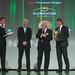 Globe Soccer Awards 251