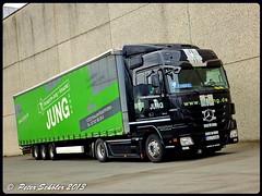 Actros 18.44 MP III MegaSpace TJ-Jung (PS-Truckphotos #pstruckphotos) Tags: 21042013f600 actros 1844 mp iii megaspace tjjung kreuztal siegerland tjjungde lastbil truck lorry transportejung treberjung lkw wwwtjjungde pstruckphotos lkwfotos truckpics truckphotos lkwpics supertrucks lastwagen trucking fotos truckfotos lastwagenfotos lastwagenbilder truckspotting truckspotter lkwbilder supertruck camion httpswwwfacebookcomgroups513398398782099 2016 werbetechnik nüschen getränkelogistik truckpictures showtrucks truckshow truckmeet pstruckfotos ps lkwfoto lkwfotografie truckkphotography truckphotographer truckspttinf truckphotography auto jung