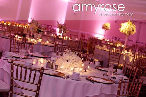 """Centerpiece Lighting For Iowa City Wedding • <a style=""""font-size:0.8em;"""" href=""""http://www.flickr.com/photos/81396050@N06/11766830626/"""" target=""""_blank"""">View on Flickr</a>"""