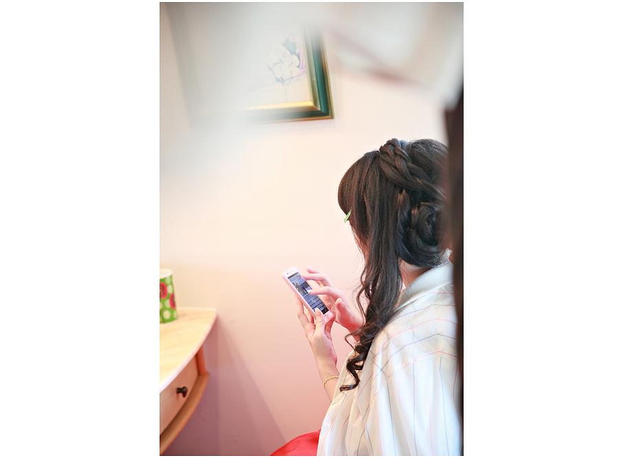 1221_Blog_009.jpg