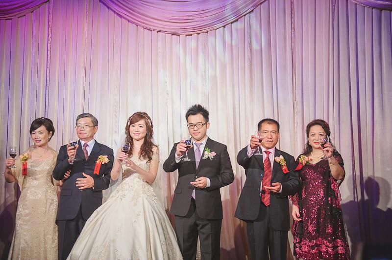 台北婚攝,婚禮記錄,婚攝,推薦婚攝,晶華,晶華酒店,晶華酒店婚攝,晶華婚攝,奔跑少年,DSC_0091