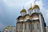 Ru Moscow Kremlin Cathedr Arkhangelsky