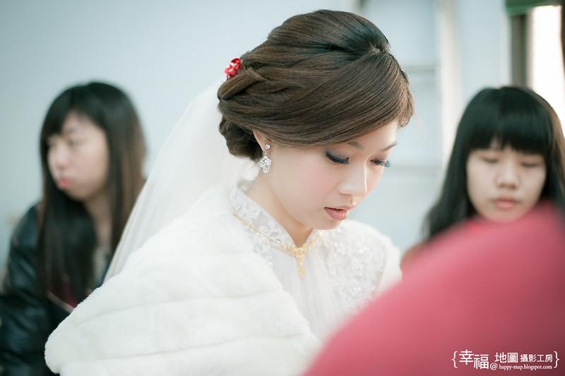 台南婚攝131228_0824_17.jpg
