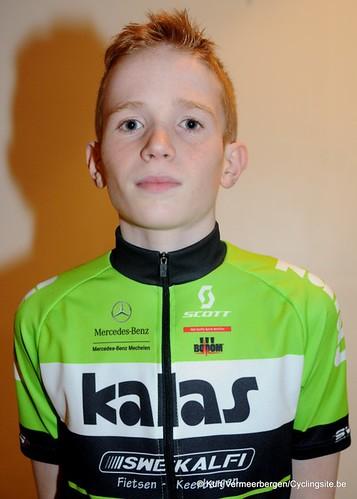 Kalas Cycling Team 99 (125)