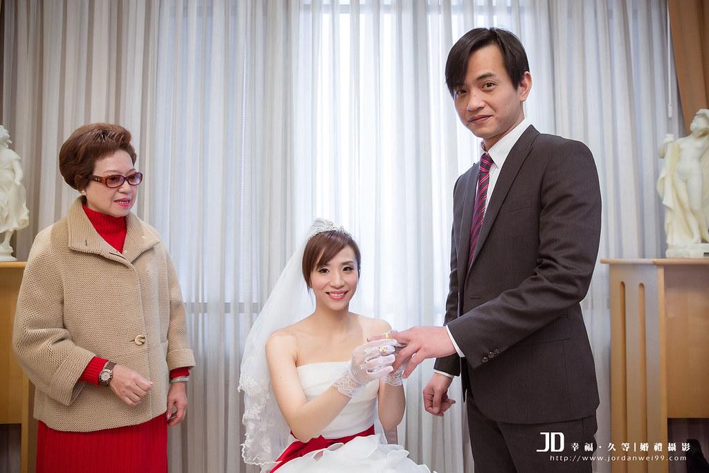 正明&Ami_儀式-322