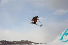 stokes3 (wBKRw) Tags: winter snow skiing