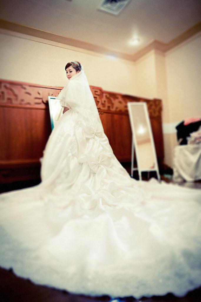 俊添&瀅如Wedding-079