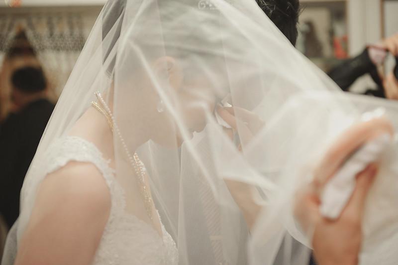 12933747084_897c923fa6_b- 婚攝小寶,婚攝,婚禮攝影, 婚禮紀錄,寶寶寫真, 孕婦寫真,海外婚紗婚禮攝影, 自助婚紗, 婚紗攝影, 婚攝推薦, 婚紗攝影推薦, 孕婦寫真, 孕婦寫真推薦, 台北孕婦寫真, 宜蘭孕婦寫真, 台中孕婦寫真, 高雄孕婦寫真,台北自助婚紗, 宜蘭自助婚紗, 台中自助婚紗, 高雄自助, 海外自助婚紗, 台北婚攝, 孕婦寫真, 孕婦照, 台中婚禮紀錄, 婚攝小寶,婚攝,婚禮攝影, 婚禮紀錄,寶寶寫真, 孕婦寫真,海外婚紗婚禮攝影, 自助婚紗, 婚紗攝影, 婚攝推薦, 婚紗攝影推薦, 孕婦寫真, 孕婦寫真推薦, 台北孕婦寫真, 宜蘭孕婦寫真, 台中孕婦寫真, 高雄孕婦寫真,台北自助婚紗, 宜蘭自助婚紗, 台中自助婚紗, 高雄自助, 海外自助婚紗, 台北婚攝, 孕婦寫真, 孕婦照, 台中婚禮紀錄, 婚攝小寶,婚攝,婚禮攝影, 婚禮紀錄,寶寶寫真, 孕婦寫真,海外婚紗婚禮攝影, 自助婚紗, 婚紗攝影, 婚攝推薦, 婚紗攝影推薦, 孕婦寫真, 孕婦寫真推薦, 台北孕婦寫真, 宜蘭孕婦寫真, 台中孕婦寫真, 高雄孕婦寫真,台北自助婚紗, 宜蘭自助婚紗, 台中自助婚紗, 高雄自助, 海外自助婚紗, 台北婚攝, 孕婦寫真, 孕婦照, 台中婚禮紀錄,, 海外婚禮攝影, 海島婚禮, 峇里島婚攝, 寒舍艾美婚攝, 東方文華婚攝, 君悅酒店婚攝,  萬豪酒店婚攝, 君品酒店婚攝, 翡麗詩莊園婚攝, 翰品婚攝, 顏氏牧場婚攝, 晶華酒店婚攝, 林酒店婚攝, 君品婚攝, 君悅婚攝, 翡麗詩婚禮攝影, 翡麗詩婚禮攝影, 文華東方婚攝