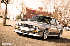 M3 e30 (Auba_de) Tags: auto old cars car sport canon photography eos flickr sony awesome wheels meeting automotive voiture strasbourg german passion bmw m3 audi bbs epic supercar spotting e30 supercars 2014 carspotting a65 photographx mvsp photographxfr