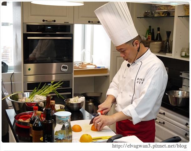 豆油伯廚藝教室-邱寶郎師傅-客家米苔目煎肉餅-25