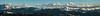 Alpenpanorma, vom Chuderhüsi (Patrik Schilt) Tags: schweiz switzerland swiss alpen eiger berner jungfrau mönch oberland schreckhorn finsteraarhorn