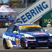 "BimmerWorld_Racing_BMW_328i_Sebring_ 300 • <a style=""font-size:0.8em;"" href=""http://www.flickr.com/photos/46951417@N06/13210173945/"" target=""_blank"">View on Flickr</a>"