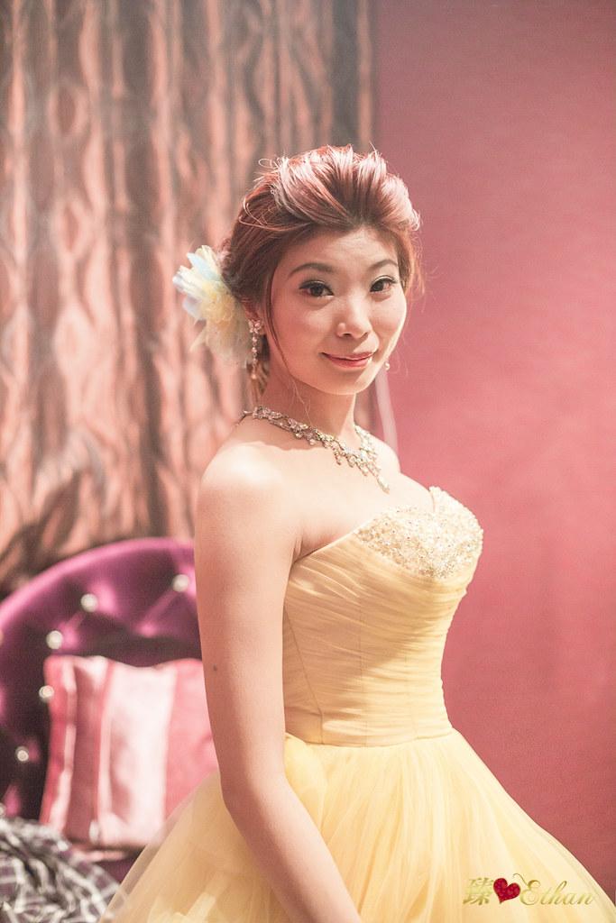 婚禮攝影,婚攝,台北水源會館海芋廳,台北婚攝,優質婚攝推薦,IMG-0018