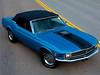 04 Ford Mustang 70er Verdeck bs 01