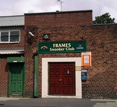 "Frames Snooker Club, Walton, Liverpool • <a style=""font-size:0.8em;"" href=""http://www.flickr.com/photos/9840291@N03/13588369894/"" target=""_blank"">View on Flickr</a>"