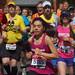 London Marathon 13.04.14 (1298)