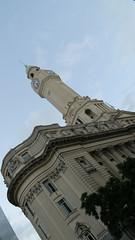 Legislatura Ciudad de Buenos Aires (adrian_63) Tags: argentina edificios buenosaires cupulas cupula republicaargentina