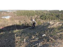IMG_7053 (dileno) Tags: cycling mtb tmck fredrikshof