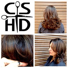 "http://www.christinasanchezhairdesign.com • <a style=""font-size:0.8em;"" href=""http://www.flickr.com/photos/69107011@N07/14108118420/"" target=""_blank"">View on Flickr</a>"