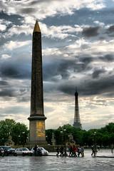 Paris-2008-112