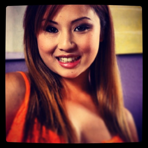 Biography Name Tia Tanaka Date Of Birth March  Place Of Birth Indonesia Indonesia Nationality U S U S Physical Data Height   Cm Weight