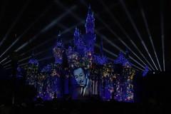 Disneyland Forever Fireworks (GMLSKIS) Tags: disneyland disney amusementpark california disneylandforever waltdisney anaheim