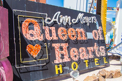 2015-06-12 Las Vegas Wedding Day 2-56 (kocojim) Tags: day2 wedding sign us neon unitedstates lasvegas nevada lewis neonmuseum kocojim neonsignmuseum